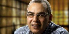 قصص وحكايات ما وراء الطبيعه للدكتور خالد توفيق