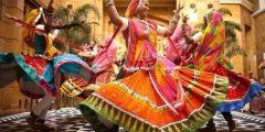 الثقافة الهندية وأهم العادات والتقاليد في الهند