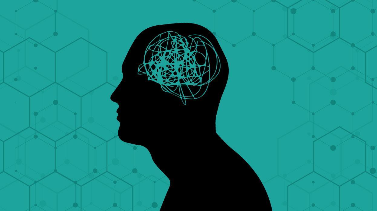 التأثيرات الاجتماعية على الإدراك1