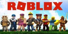 تحميل لعبة Roblox 2021 روبلوكس للأندرويد APK وللآيفون