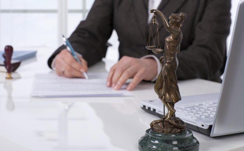 صيغة عقد اتفاق على عمولة