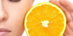 ما هي فوائد فيتامين C وماذا عن فوائده ؟