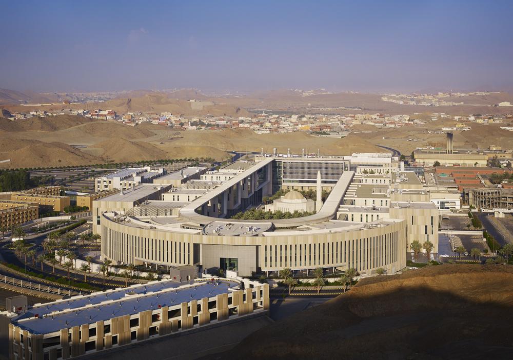 جامعة الملك سعود القبول والتسجيل السعودية